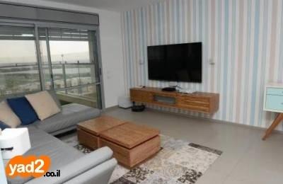 אדיר דירה למכירה 4 חדרים בטירת כרמל סיגלית מודעה 5109311 - ad NG-96