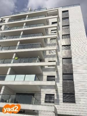 מסודר דירה למכירה 5 חדרים בפתח תקווה משה תבורי 2 - ad AC-68