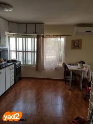 מיוחדים דירה למכירה 3 חדרים בפרדס חנה כרכור גאולה מודעה 7240048 - ad DK-08