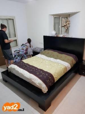 רק החוצה חדר שינה של ניקולטי הכלל ריהוט חדרי יד שניה - ad PP-68
